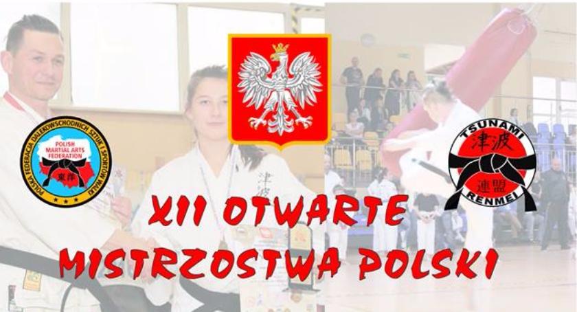 Randki z mczyznami i chopakami w Wawer maletas-harderback.com