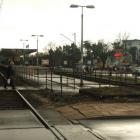 Budowa tunelu w Międzylesiu – utrudnienia drogowe