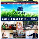 Ruszyła Wakacyjna Letnia Szkoła Żagli