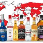 Opłaty za sprzedaż napojów alkoholowych