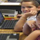 Laptopy dla uczniów – II tura rekrutacji