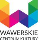 Zachęcamy do współpracy przy tworzeniu Wirtualnego Muzeum Wawra.