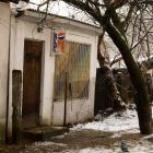 Sklepy w Wawrze