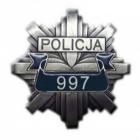 Dyżury policji i straży miejskiej