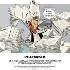 E-deklaracje dla płatników PIT