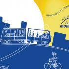 W Poniedziałek 22 Września Jeździmy Za Darmo Komunikacją Miejską