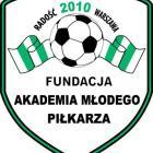 Fundacja Akademia Młodego Piłkarza Zaprasza Na Obóz Letni