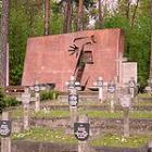 Wieczór Pamięci w 75. Rocznicę Zbrodni Wawerskiej